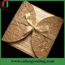 gold wedding invitations gold wedding invitations top grade wedding cards wholesale golden
