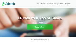 top 9 mobile apps marketplace to buy and sell source code