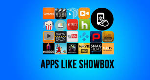 showbox android app top apps like showbox alternatives for android devices