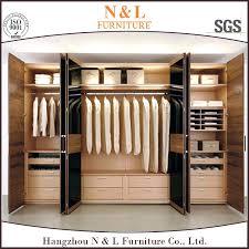 Wall Cupboards For Bedrooms Wardrobes Bedroom Wall Wardrobe Design Bedroom Wall Closet