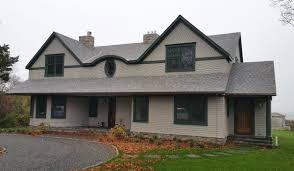 new homes pimental contractors