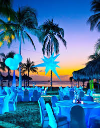 aruba wedding venues wedding venue spotlight cheap aruba resorts and luxury aruba