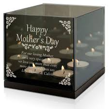 personalized mothers day gifts s day personalized gifts top 5 most unforgettable mothers