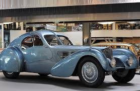 most expensive sold at auction most expensive cars sold at auction alux com