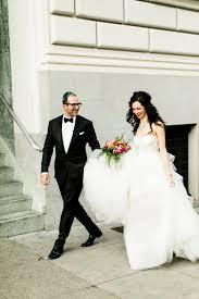 retro glam wedding in san francisco u2014 roque events