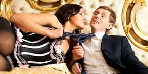 Image result for speed dating Vancouver