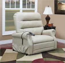 buy lift chairs u0026amp recliner lift chairs for elderly at hpfy