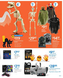 target black friday ad sioux city iowa walmart weekly ad october 15 u2013 november 2 2017 grocery weekly ads