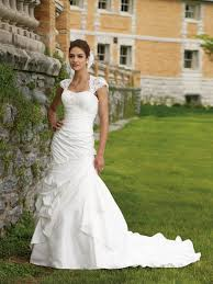 neckline wedding dresses a trusted wedding source by dyal net