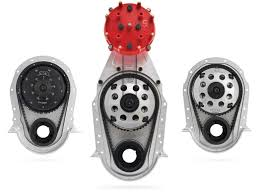 lexus ls timing belt or chain 100 ideas drive belt vs timing belt on habat us