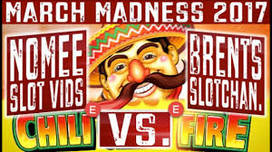 march madness 2017 east coast round 1 slot machine tournament