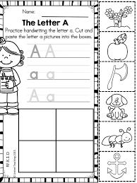 385 best letter worksheets images on pinterest letter worksheets
