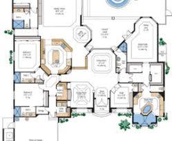 small luxury homes floor plans luxury home floor plans houses flooring picture ideas blogule