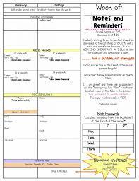 lesson plans challenges games activities keva planks math plan ex
