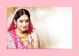 Top Makeup Schools In Nyc 15 Best Makeup Artists In Kolkata