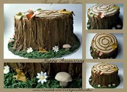 fifth wedding anniversary gift anniversary cakes anniversary cake 5th wedding anniversary which