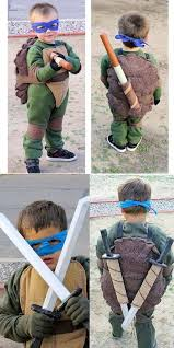 Toddler Tmnt Halloween Costumes 57 Kids Costumes Images Star Wars Costumes