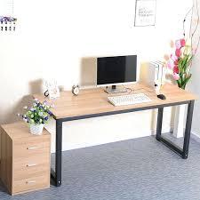 Woodworking Plans Computer Desk Simple Computer Desk Simple Rounded Computer Desk Table