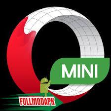 Opera Mini Opera Mini Browser Beta 32 0 2254 122976 Android Apk