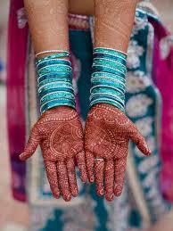 Indian Wedding Planners Nj 92 Best Indian Wedding Details Images On Pinterest Indian