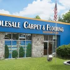 crest flooring flooring 6412 hamilton blvd allentown pa