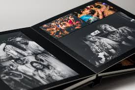 professional photo albums creative and professional wedding albums in philadelphia jpg