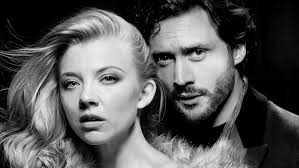 Natalie Dormer Pictures See The First Photo Of Game Of Thrones U0027 Natalie Dormer In Venus In
