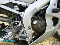 kawasaki zzr 600 high performance engine kawasaki zzr 600 est