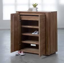 cabinet shelving shoe storage cabinet ikea shoe cabinet shoe