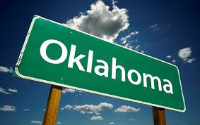 Oklahoma how to become a travel nurse images Oklahoma 7th state in enhanced nlc jpg
