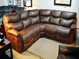 cheap lazy boy sofas lazy boy recliner sofa leather lazy boy reclining sofa leather black