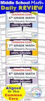 794 best seventh grade math images on pinterest 7th grade math