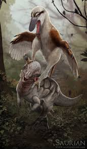 417 best dinosaurs images on pinterest prehistoric animals