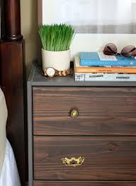 home design hack epic rast nightstand hack 91 in home design interior with rast