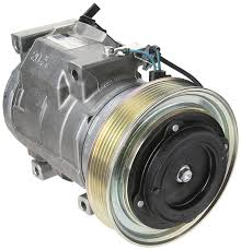 nissan altima ac compressor replacement amazon com compressors u0026 parts air conditioning automotive