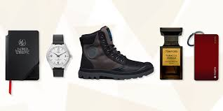 best gifts 2017 for him best gift for him for valentine my web value