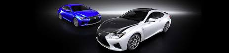 lexus dealership in virginia used car dealership roanoke va brambleton imports