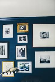 Wall Picture Frames by 109 Best Gallery Walls Images On Pinterest Frames Art Walls And