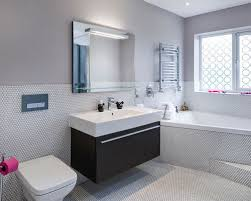 bathroom tile ideas houzz pictures of tiled bathrooms houzz