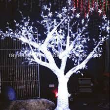 commercial led tree lights china led cherry tree light led cherry tree light manufacturers