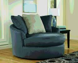 Faux Chesterfield Sofa Sofas Marvelous Fabric Sofas Black Leather Sofa Dark Green