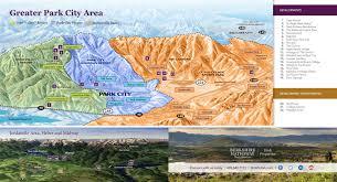 Map Of Park City Utah by Bass U0026 Bova Berkshire Hathaway Homeservices Utah Properties
