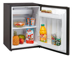 refrigerateur de bureau réfrigérateur de bureau economique maxiburo