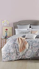 martha stewart furniture home depot make your bedroom alarm