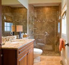 remodeling small bathroom ideas bathroom winning bathroom images of remodeled fresh remodel small
