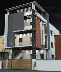 residential architectural design d sign k studio pvt ltd architects interiors project green