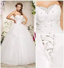 light in the box wedding dress reviews light in the box wedding dress reviews eatyourguitar wedding dress