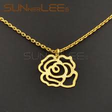 2015 men s jewelry 8mm 60cm new arrival power necklaces discount mens gold plated chains 2017 mens gold plated