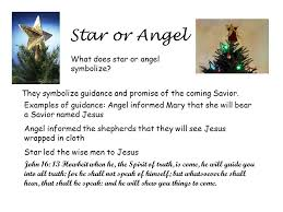 symbols tree evergreen tree was chosen as