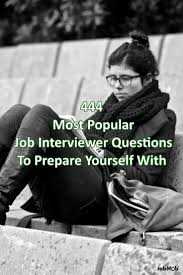Job Interview Resume Questions by 1008 Best Interview Images On Pinterest Job Interviews Career